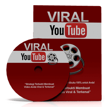 Download PLR Viral Youtube