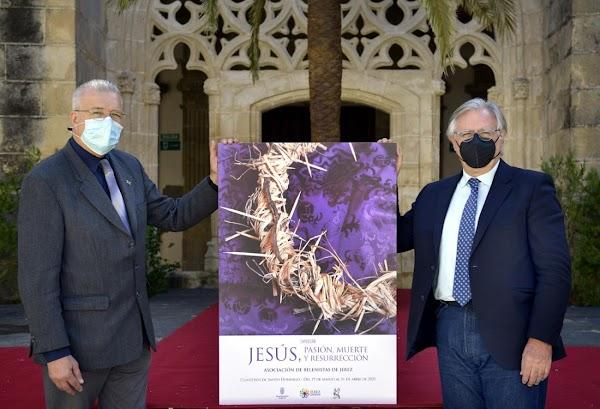 Los belenistas de Jerez de la Frontera mostrarán la Semana Santa en 24 dioramas