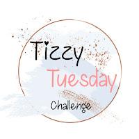 https://tizzy-tuesday.blogspot.com/