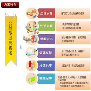 http://simple-decor.blogspot.tw/2015/12/house-for-pension-scheme-taipei.html