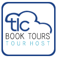 tlc book tours host badge