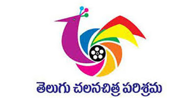 Are-Big-Budget-Films-Hammering-Down-Box-Office-Health-Andhra-Talkies