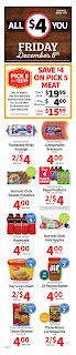 ⭐ Food City Ad 12/11/19 ⭐ Food City Weekly Ad December 11 2019