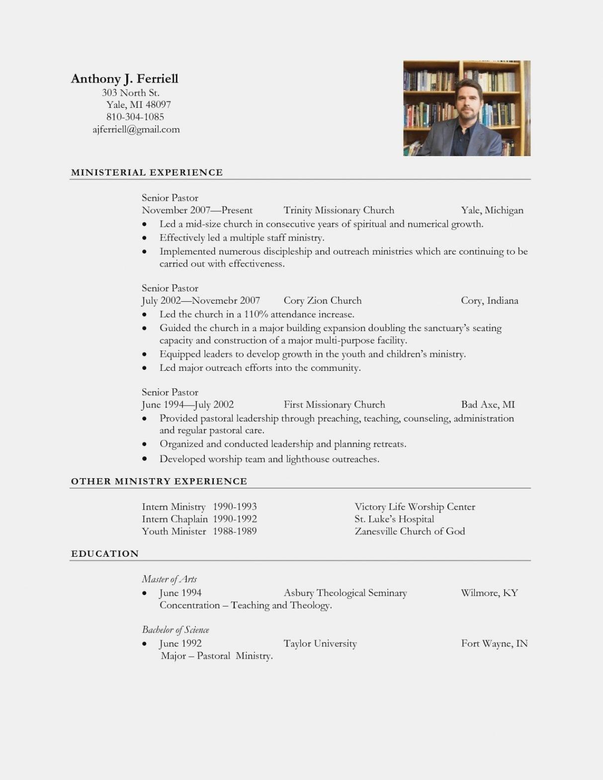 youth minister resume youth minister resume objective 2019 youth ministry resume examples youth ministry resume youth ministry resume samples 2020 youth pastor resume youth pastor resume sample