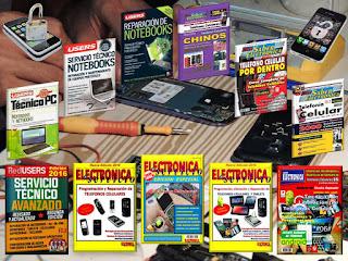 http://articulo.mercadolibre.com.ve/MLV-488360145-curso-reparacion-telefonos-celulares-y-tablets-2016-15-pdf-_JM