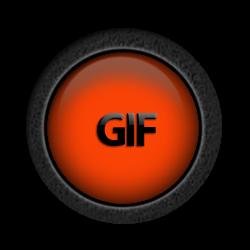 [Resim: Orange-gif-datei-Button2.png]