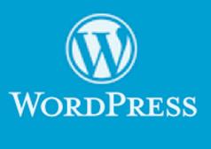 Wordpress 4.4.2 Final Terbaru