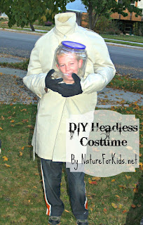 http://natureforkids.net/2012/09/14/diy-halloween-costume-using-deuter-backpack/