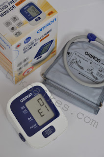 cara menurunkan hipertensi