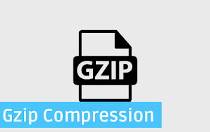 Cara Percepat Loading Website dengan Gzip Compression