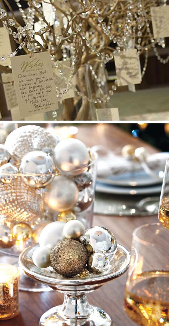 Image Credits Diamond wedding rings Antique ring Image of Louboutin shoes diamond wedding ideas & Zahrau0027s blog: Here are a few diamond wedding rings set to be ...