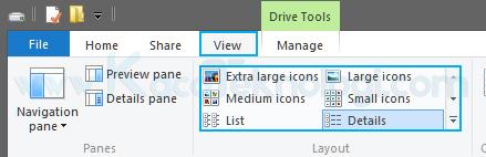 Bagaimana cara mengubah ukuran icon desktop, icon file explorer, dan taskbar dengan mudah ? baik itu memperkecil ukuran icon atau memperbesar ukuran icon. Terkadang icon dapat membantu kita dalam menggunakan sebuah aplikasi. Contohnya jika kita ingin mengakses sebuah aplikasi maka kita bisa saja langsung klik dua kali pada icon tersebut. Namun, ada beberapa kasus bahwa biasanya seseorang lebih menyukai icon yang cenderung berukuran kecil dan ada juga yang menyukai icon berukuran besar. Baik itu pada icon desktop maupun pada icon file explorer ataupun taskbar. Lalu bagaimana caranya untuk memperbesar atau memperkecil ukuran icon baik pada desktop, file explorer, ataupun taskbar ? cara ini tentunya sangatlah mudah untuk dilakukan namun terkadang masih ada yang kebingungan tentang hal ini. Maka dari itu anda sedang membaca artikel yang tepat untuk mengatasi masalah anda.