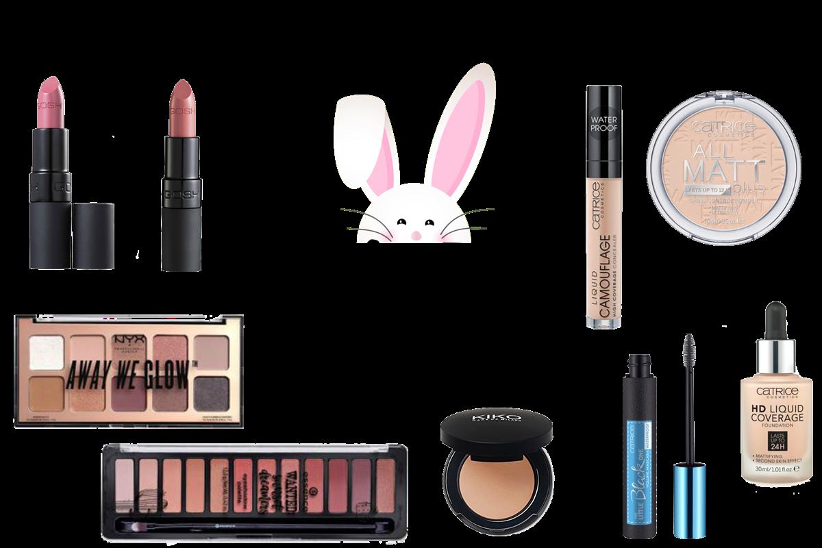 My Bunny Land - Cruelty-Free Beauty Blog