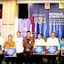 Enam Kabupeten/Kota di Maluku Terima Penghargaan Opini WTP