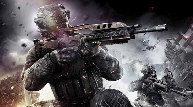 download game psp petualangan perang