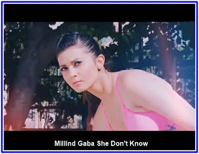 Millind-Gaba-She-Don't-Know