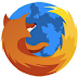 Download Mozilla Firefox 50.7 Offline Installer for Windows / Mac and Linux