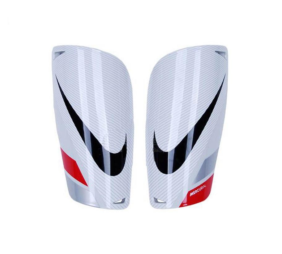 ac9c744d73215 Canilleras Nike Mercurial Lite Talla S