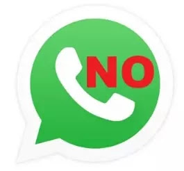 NO Whatsapp Apk