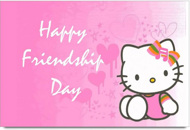 happy friendship day 2018,friendship day,happy friendship day,friendship day 2018,friendship day quotes,friendship day wishes,friendship day special,friendship day quotes and sayings,happy friendship day whatsapp status,friendship,friendship day card,friendship day date,friendship day video,friendship day videos,friendship day status,happy friendship day images,friendship day messages,friendship day songs
