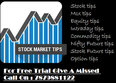 Today's Share Market News - Nearly 70 stocks hit fresh 52-week low today