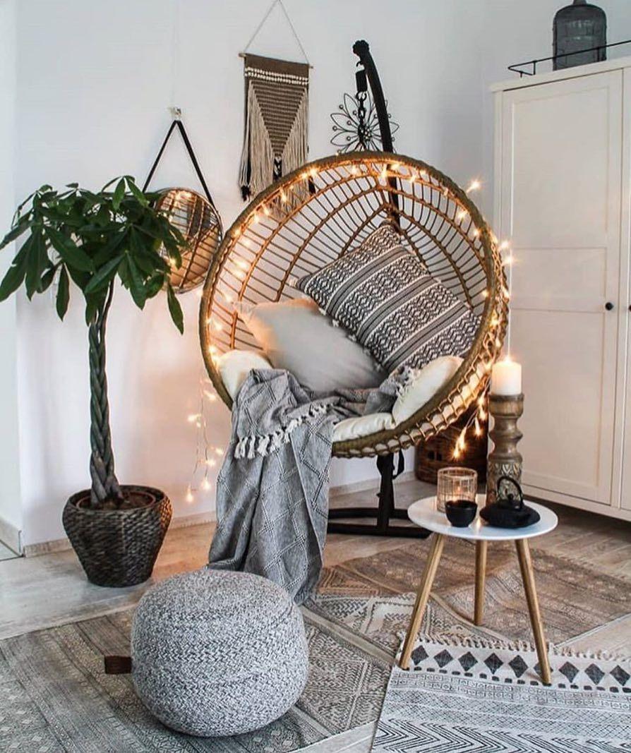 Porqué queremos una silla colgante en casa_27