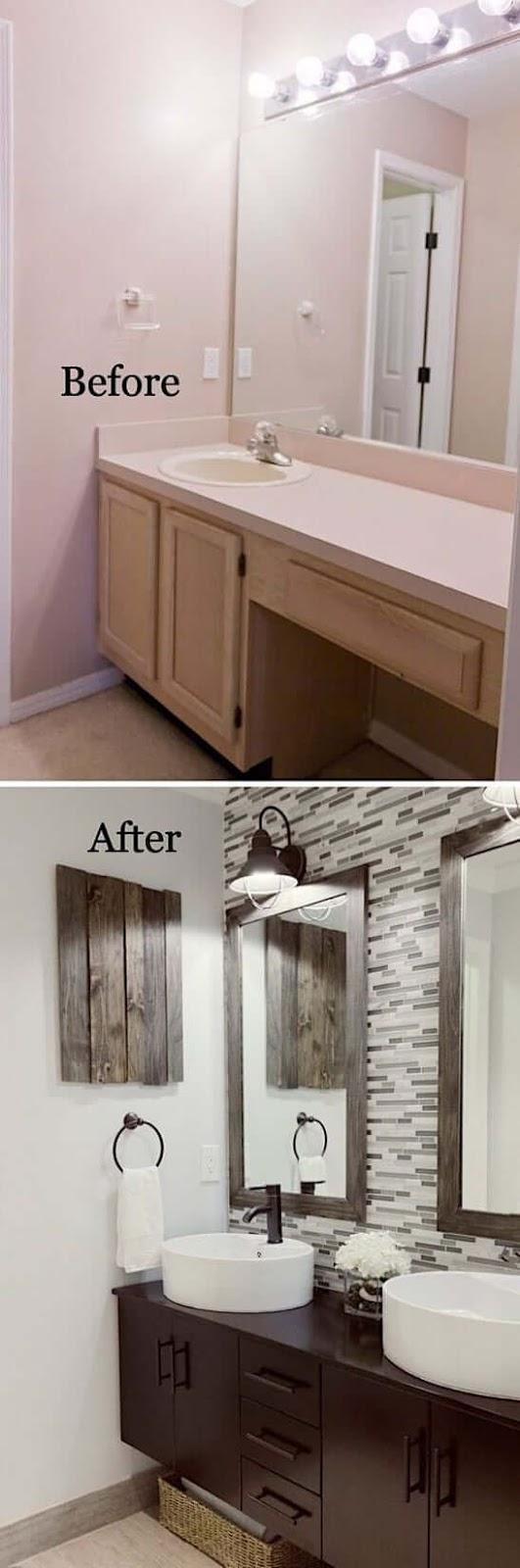 a77ea2785644de3f4eed03ef53831461 35 Low-budget Ideas to Make Your Home Look Like a Million Bucks Interior