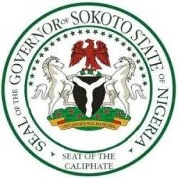 Sokoto State Schools Resumption Date 2020/2021