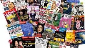 majalah pembinaan bahasa