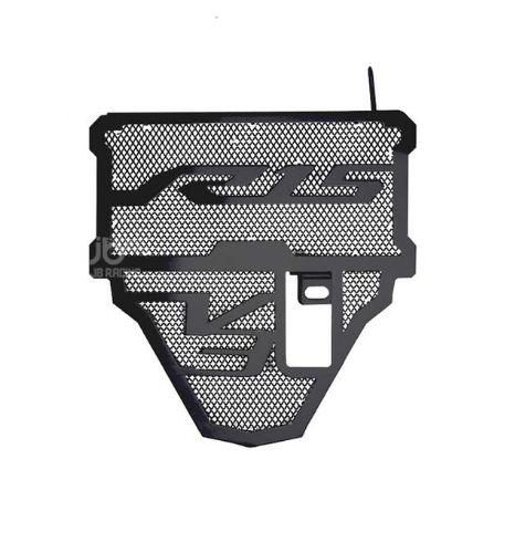 Yamaha R15 V3 Indicator