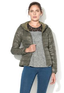 5-jachete-scurte-pentru-toamna-iarna2