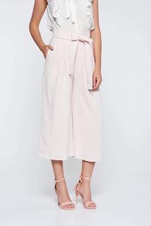 pantaloni_de_vara_pentru_un_look_fresh2