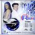 PEGADA DOS PLAYS CD JULHO 2K17