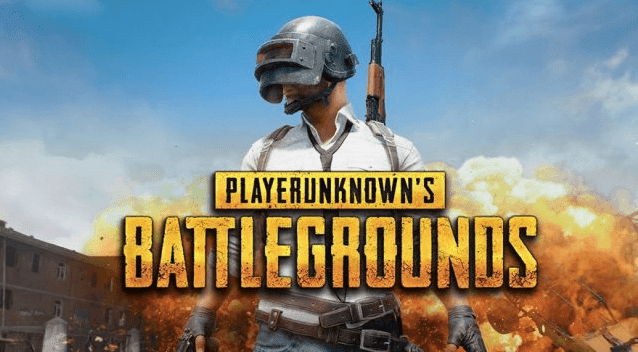 PUBG- The Game Is Available For PC, XBOX One And PS4