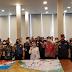 Begini Skenario Latihan Nasional Penanggulangan Tumpahan Minyak 2020 di Lampung