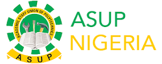 asup may call off indefinite strike