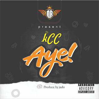 KCC - AYE (LIFE)