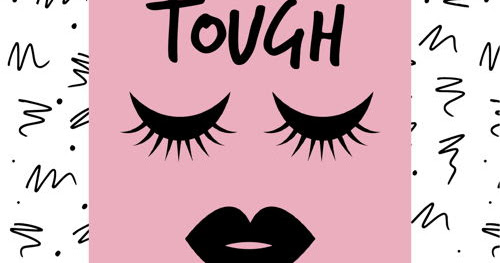 ARE YOU TOUGH? FIND OUT THIS FRI JUNE 3RD 7 - 10 PM AT 1920C