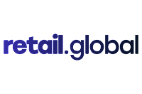 Retail.Global (RGT) - ICO (Token Crowd Sale) Details