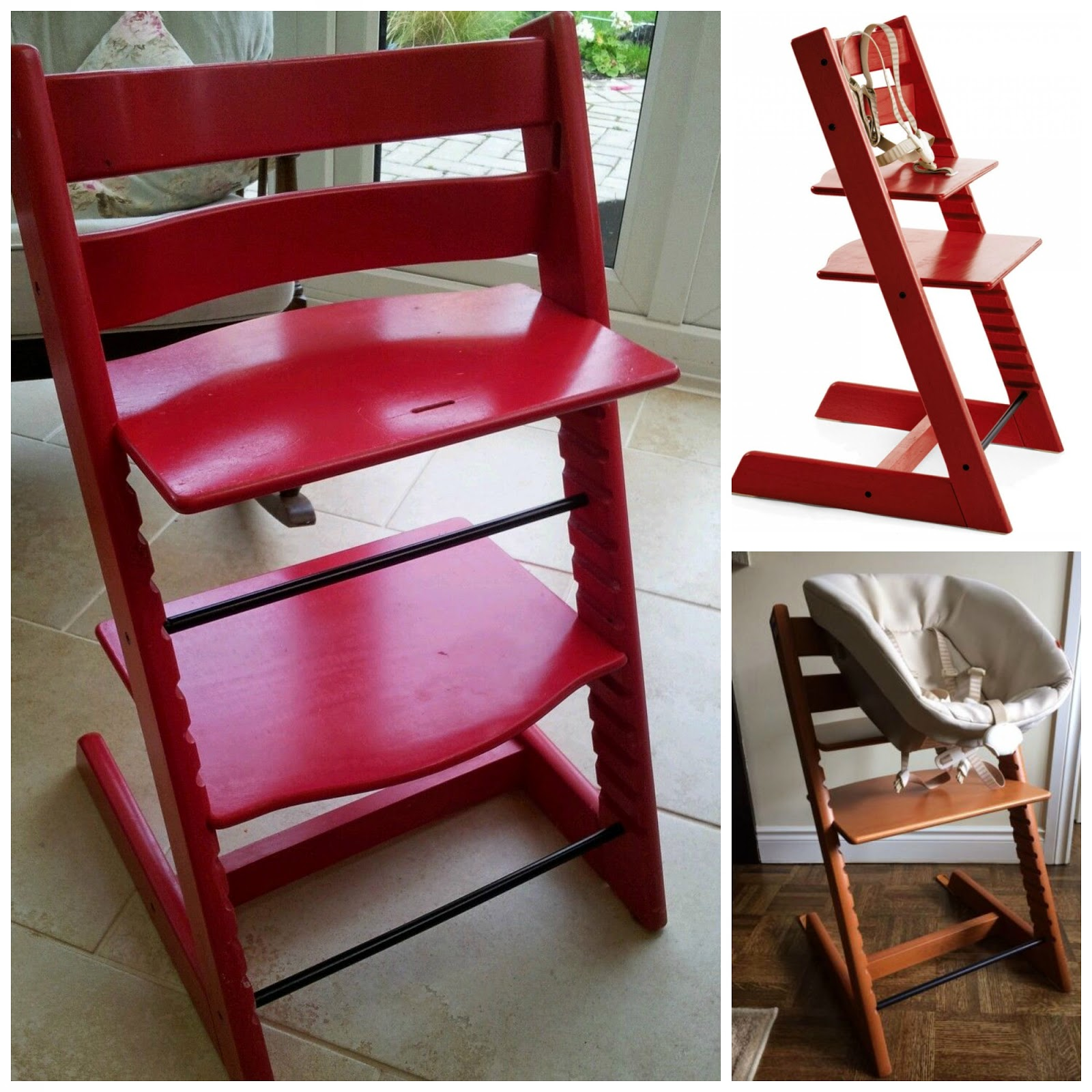Tripp Trapp High Chair Staples Mats Amy Sweety Store Stokke With