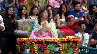 Download The Kapil Sharma Show 27th July 2019 Full Episode Free Online HD 360p   Moviesda