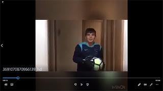 Fútbol Aranjuez coronavirus