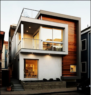 Home design Cozy latest Compact