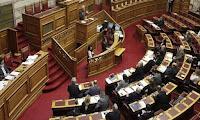 Βουλή: Προς ψήφιση την Πέμπτη το ν/σ για τα πνευματικά δικαιώματα