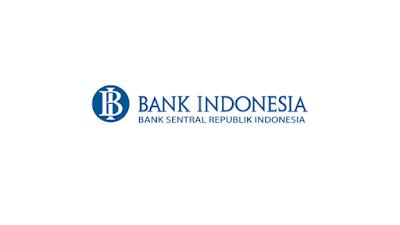 Penerimaan Pegawai Bank Indonesia Tahun 2021/2022