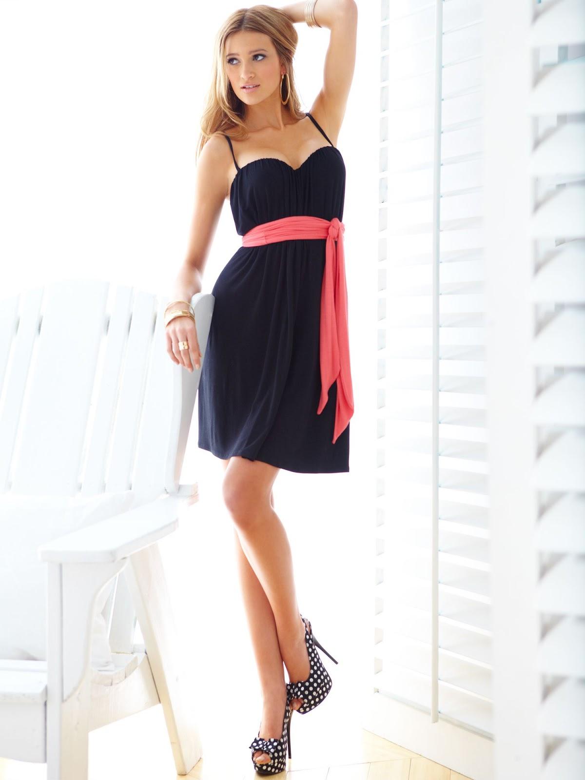 Kylie Bisutti USA 2009