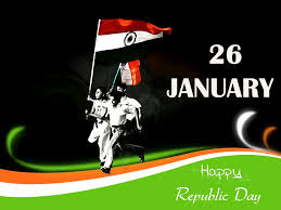 26 January Republic Day Wallpapers-1