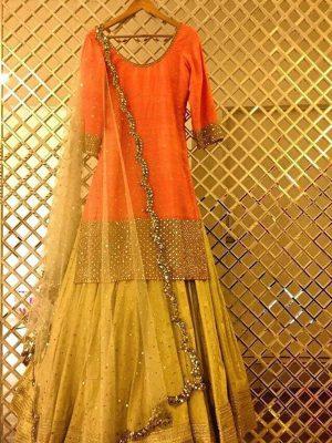 Wholesale Pakistani designer suits
