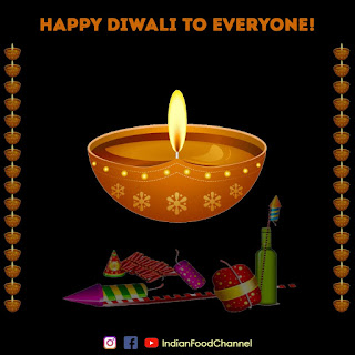 happy diwali 2019 wishes greetings images