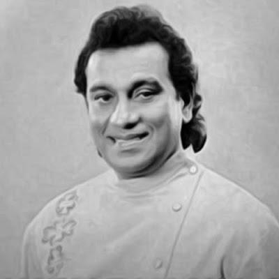 Piyanani Ma Nawatha Upannoth Song Lyrics - පියාණනී මා නැවත උපන්නොත් ගීතයේ පද පෙළ